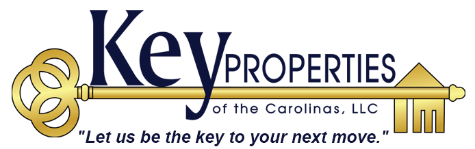 Key Properties of the Carolinas - Lake Marion SC Real Estate - Santee SC Real Estate